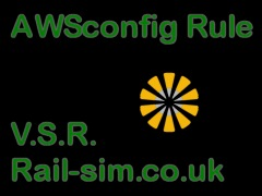 This is an update for the AWSconfig rule in TRS2006. It enables the user to configure VSR/Rail-sim.co.uk compatible AWS devices for various different modes of operation.