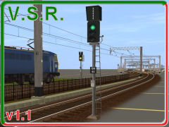 Minor patch for the VSR/Railsim.co.uk Signalling pack, version 1.1. Includes the missing possession Limit board, and fixes a bug with signal 3AT offset LHS.